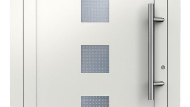weru aktions aluminium haust ren aluminium haust ren haust ren. Black Bedroom Furniture Sets. Home Design Ideas